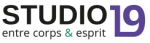Studio19 Logo